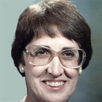 Nina C. Cawley