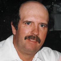 Robert Eley