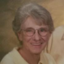 Sandra  Hazel  Dunn