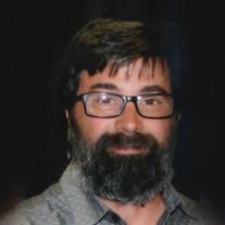 Joseph Pauly