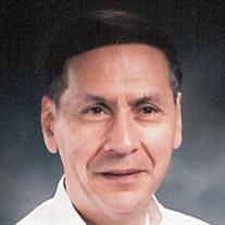 Joseph A. Conti