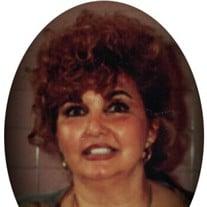 Helen Suarez