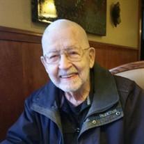 Robert L. Blersch