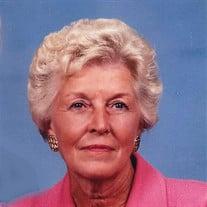 Ann Sanders Kaufman