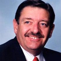 Fred  Henry Bihlmaier