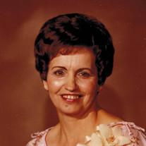 Barbara Arndt