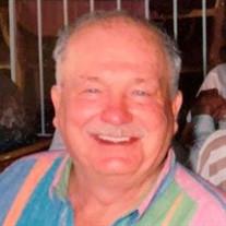 John Stanley Kologe