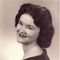 Norma Jean Dixon