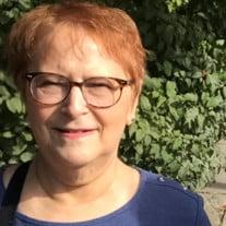 Joyce D. Kanevsky