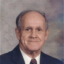 Roy Lawler