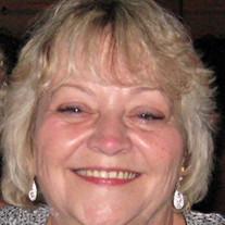 Vicki I. Wilber