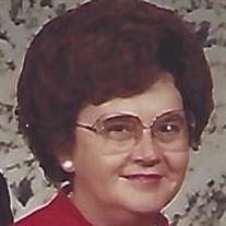 Maranda Staser Berry