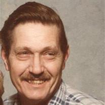 Richard Wayne Van Tuyl Sr.