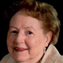 Ruth Vining