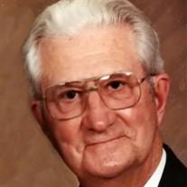 Samuel Allen Prince