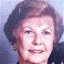 Olga F Serra