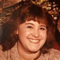 Deanna L. Eggli