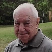 Charles F. (Charlie)  Thompson