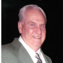 Jack G. Holloway