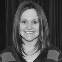 Janelle Belcher