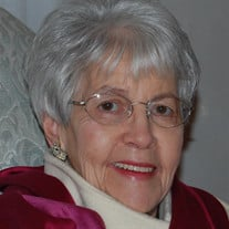 Delores Jane GOULD
