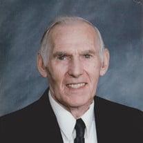 Leonard L. Wilson