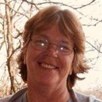 Janice E. Crespo