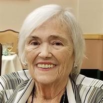 Barbara Lynne Lee