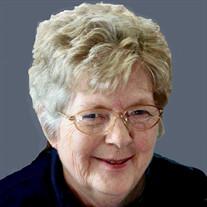 Regina J. Schierbrock