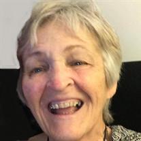 Sandra  Kathleen Preblich