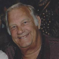 Larry E. Petrie