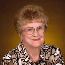Jane Johannes Stephan