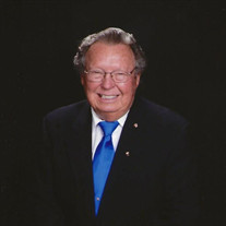 Gary L. Craven