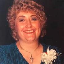 Mary Ann Recchia