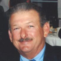 Dean A. Gravois