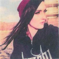 Emily Jean Noble