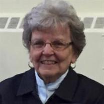 Marilyn   A. Fisk