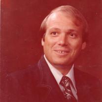 Charles N. Russell