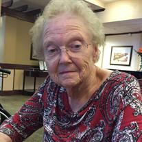 Joan H. Smeraldi