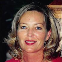 Karla Kay Noble