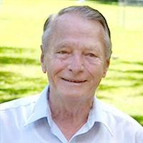 Raymond J. Eckers