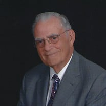 Darrel R. Duffy