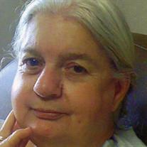 Linda Havard
