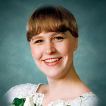 Jennifer Smith