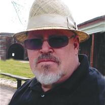 Ken Gerry