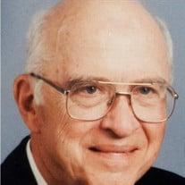 John B.  Cloer