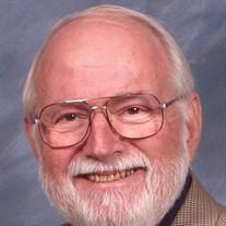 Mr. ELBERT JOSPEH COFFMAN