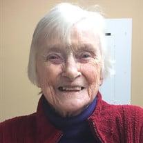 Kathleen Quinney Lane