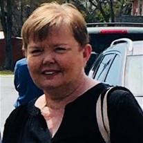 Mrs. Phyllis Cothran Porter