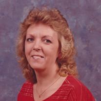 Ms. Linda Diane Scott